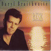 d braithwaite