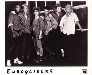 Eurogliders 3