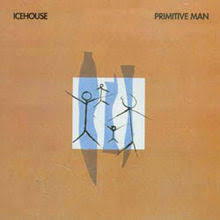 icehouse 2
