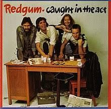 Redgum 1