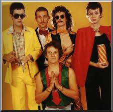 skyhooks2