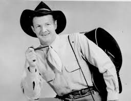 slim dusty 2