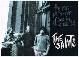 the saints 1