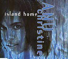 Christine Anu 5