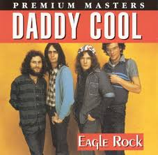 Daddy Cool 3