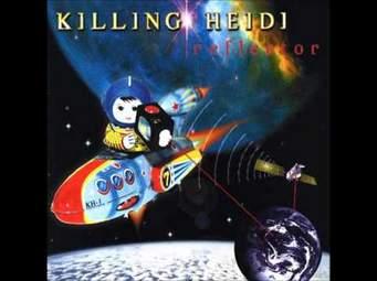 Killing Heidi 1