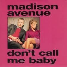 madison avenue 1