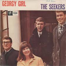 The Seekers 1