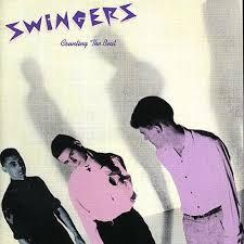 THe Swingers 1