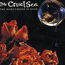cruel sea 1