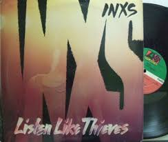 INXS1