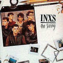 inxs2