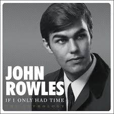 John Rowles 1