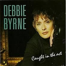 Debra Byrne 1