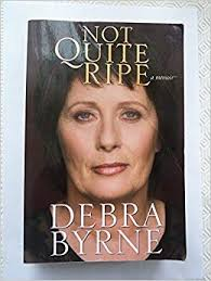Debra Byrne 2