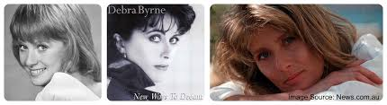 debra Byrne8