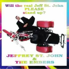 Jeff St John 4