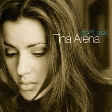tina arena 1