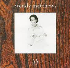 Wendy Matthews 2