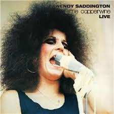 Wendy SAdington 2