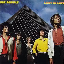 air supply 5