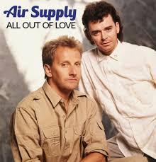 air supply6