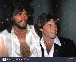 andy gibb 3