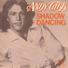 andy gibb 5