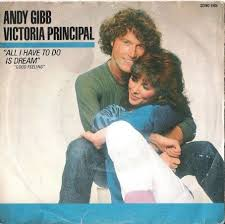 andy gibb7