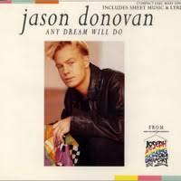 Jason Doninvan 4