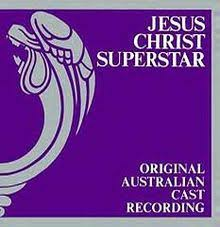 jesus christ superstar4