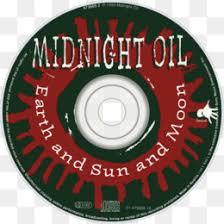 Midnight Oil 3