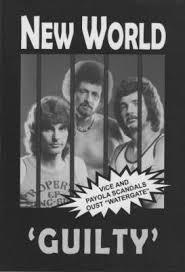 New world4
