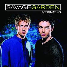 savage garden3
