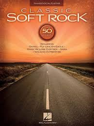 Soft rock 3