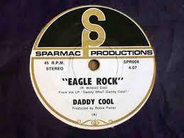Sparmac records