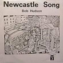 Bib hudson1