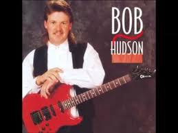 Bob Hudson 2