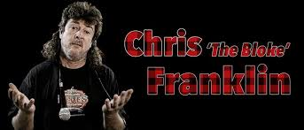 chris franklin6