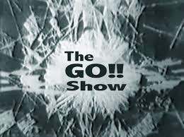 Go!!Show