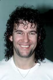 JImmy Barnes3