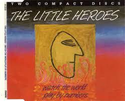 Little heroes3