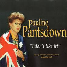 Pauline Pantsdown2