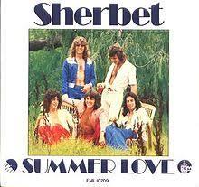 sherbet3