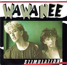 wawanee1