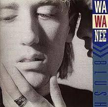 wawanee5