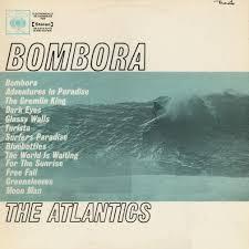 Atlantics1