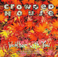 Crowded House 5