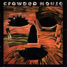 CRowded House5