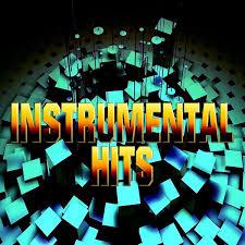 instrumental hits1